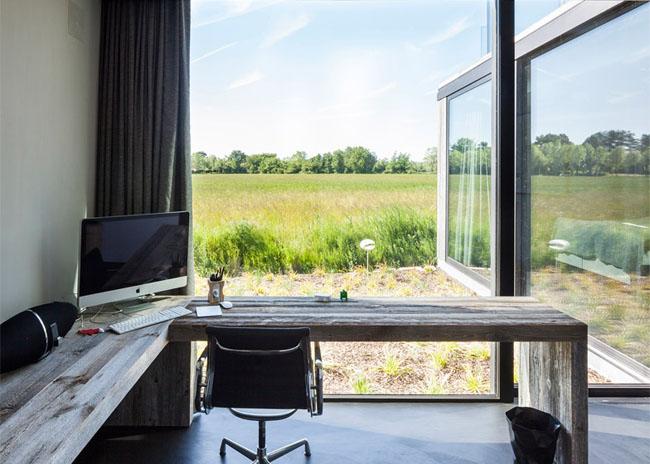 House-Graafjansdijk-by-GovaertVanhoutte-architects_dezeen_784_15