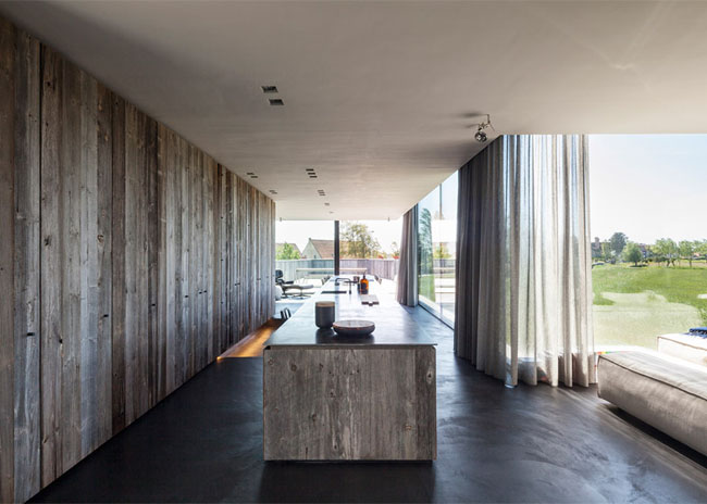 House-Graafjansdijk-by-GovaertVanhoutte-architects_dezeen_784_9
