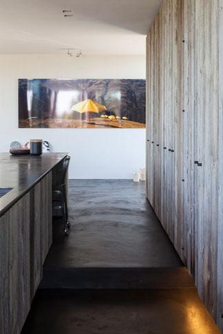 House-Graafjansdijk_Govaert-Vanhoutte-architects_dezeen_936_10