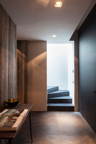House-Graafjansdijk_Govaert-Vanhoutte-architects_dezeen_936_16