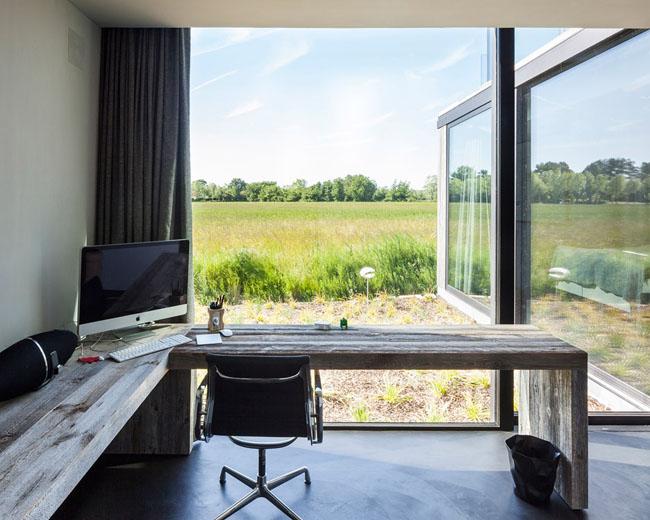 House-Graafjansdijk_Govaert-Vanhoutte-architects_dezeen_936_20