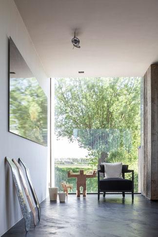 House-Graafjansdijk_Govaert-Vanhoutte-architects_dezeen_936_4