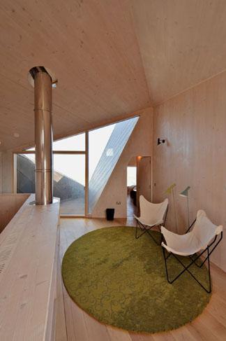 dune_house1026