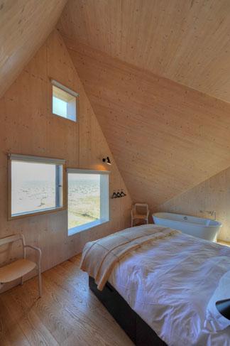 dune_house1049