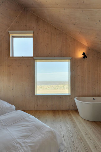 dune_house1098
