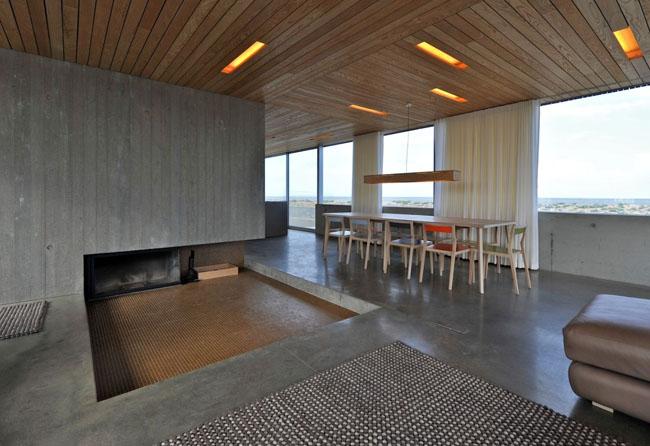 dune_house1159