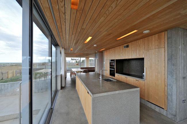 dune_house1214