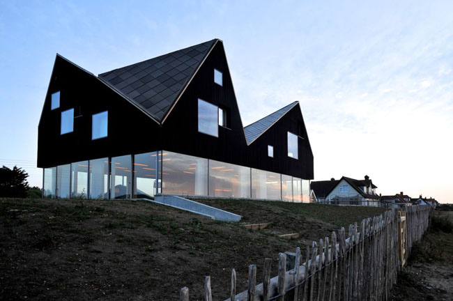 dune_house1337