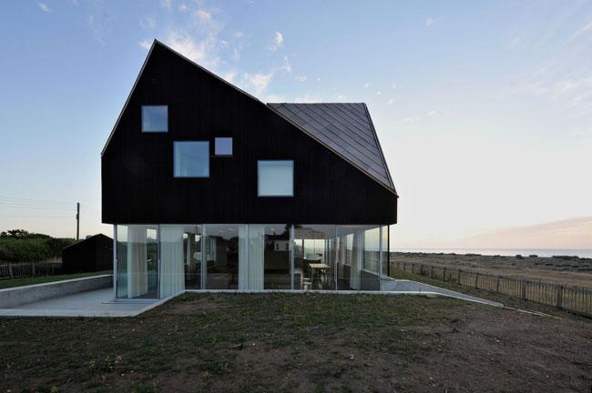 dune_house1475