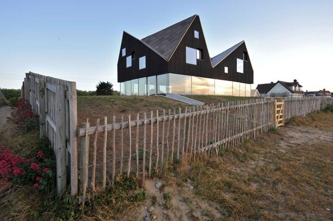 dune_house1498