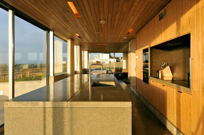 dune_house1537