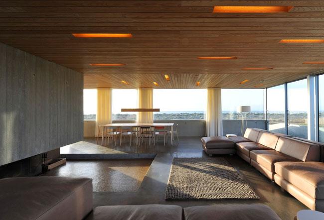 dune_house1550
