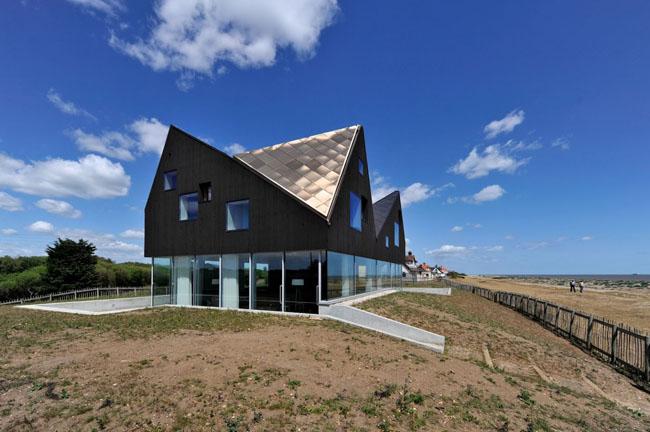 dune_house1744