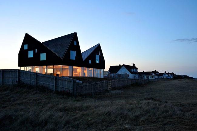 dune_house2076