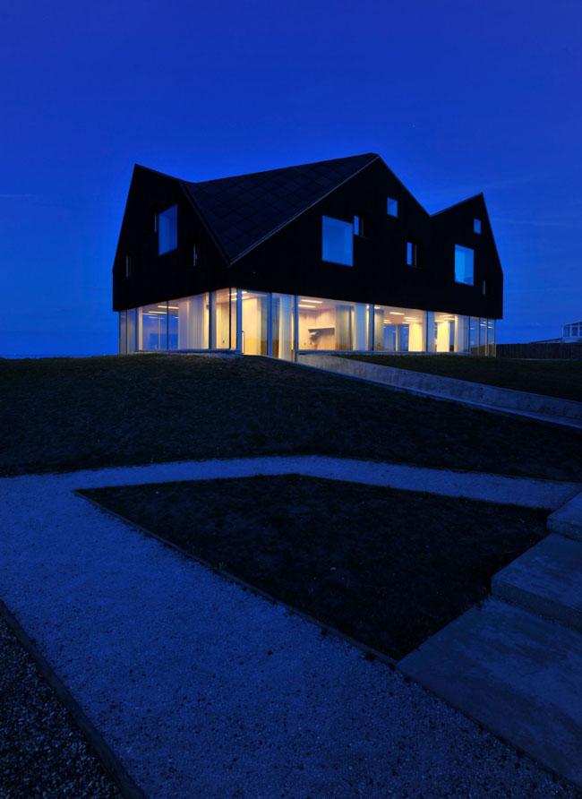dune_house2110
