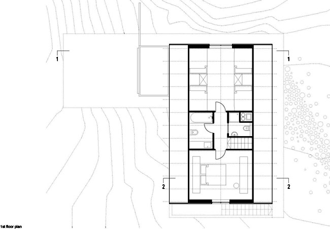 PROARH-1st-floor-plan copy