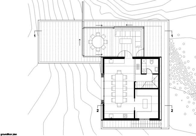 PROARH-groundfloor-plan copy