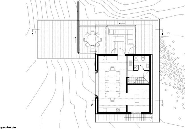 PROARH-groundfloor-plan copy