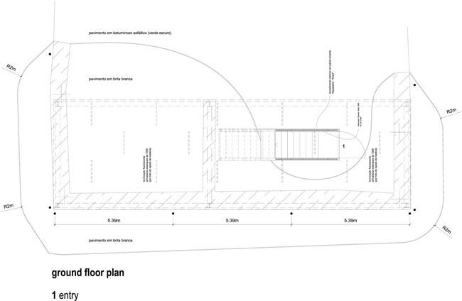 D:arquitectosanonimosPublicaçõesNGlayout stand6_2 Model (1
