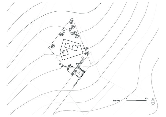 Site_Plan copy