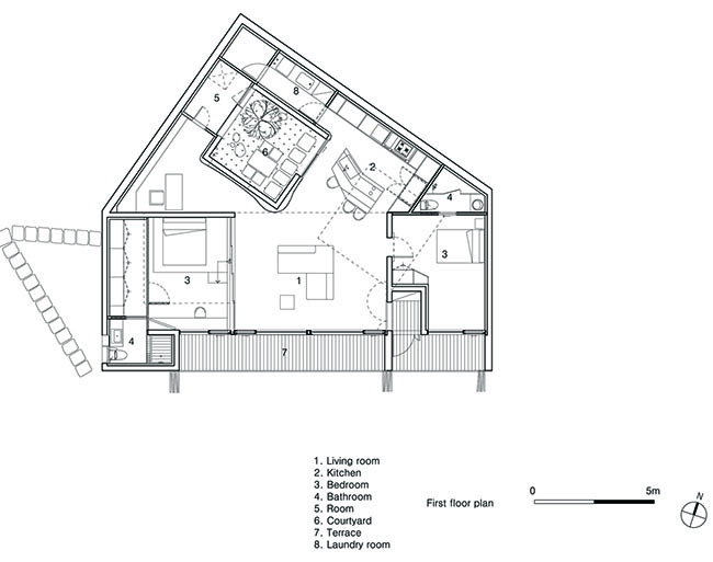 first_floor_plan copy