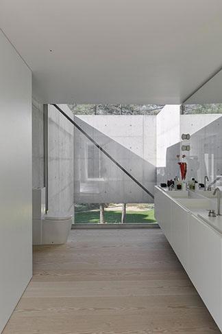 guedes-cruz-arquitectos-wall-house-22