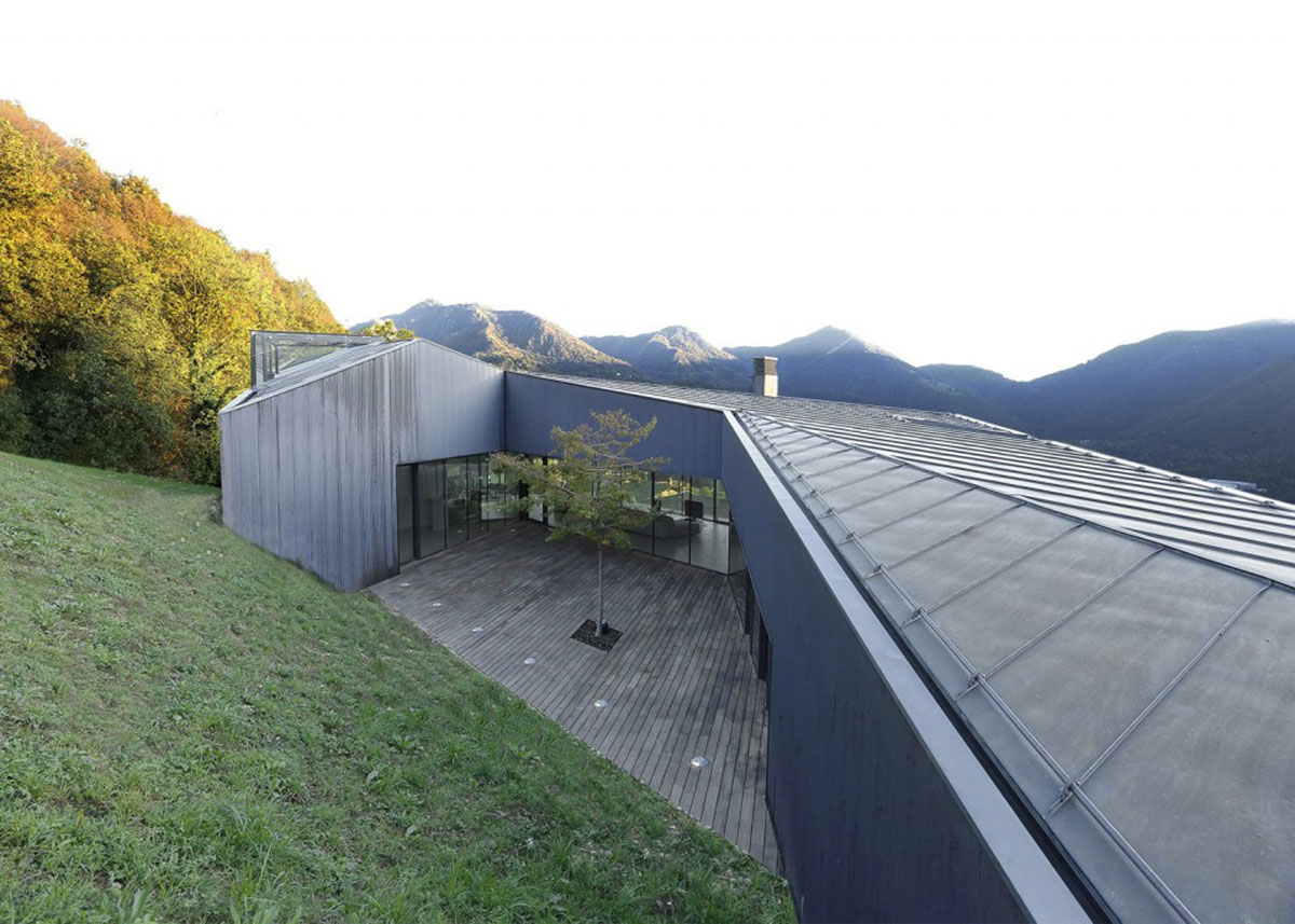 Alps_Villa_10