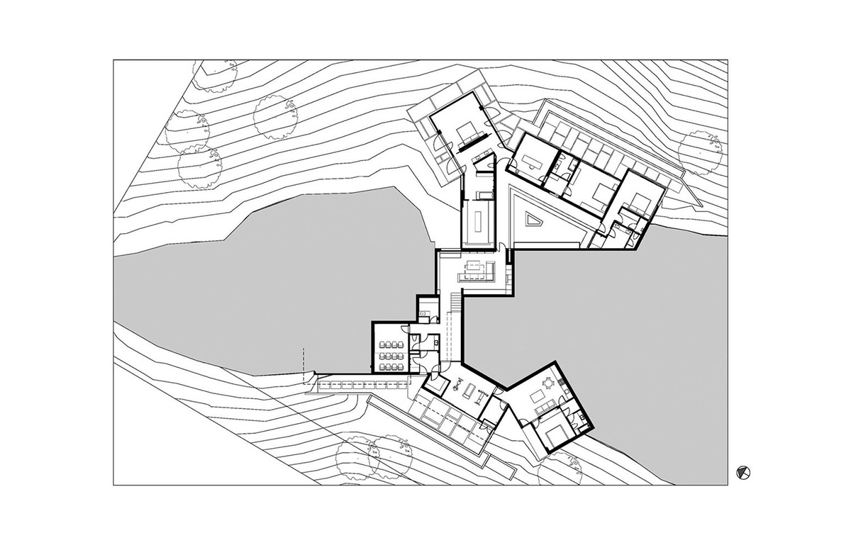 Oak_Pass_Main_House_Lower_Floor_Plan_