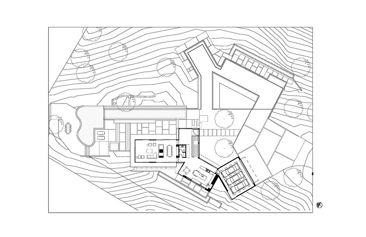 Oak_Pass_Main_House_Upper_Floor_Plan_