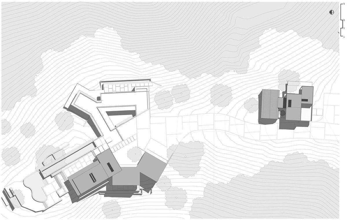 Oak_Pass_Main_House_site_plan.tif