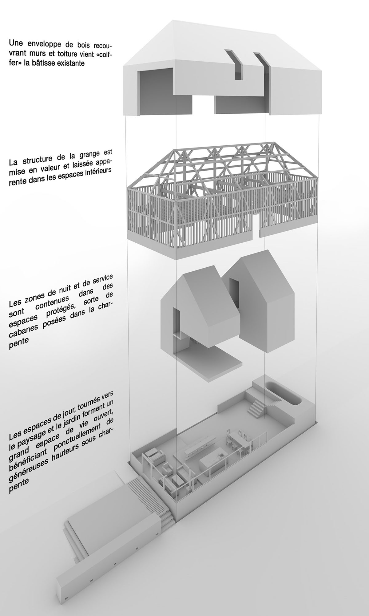 the_barn_1493918776597Exploded_View