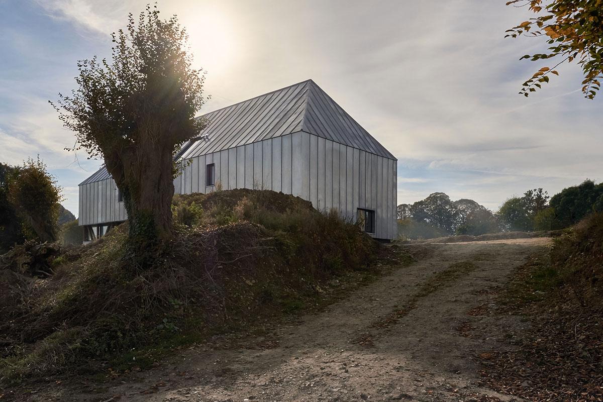 the_barn_DSCF0393