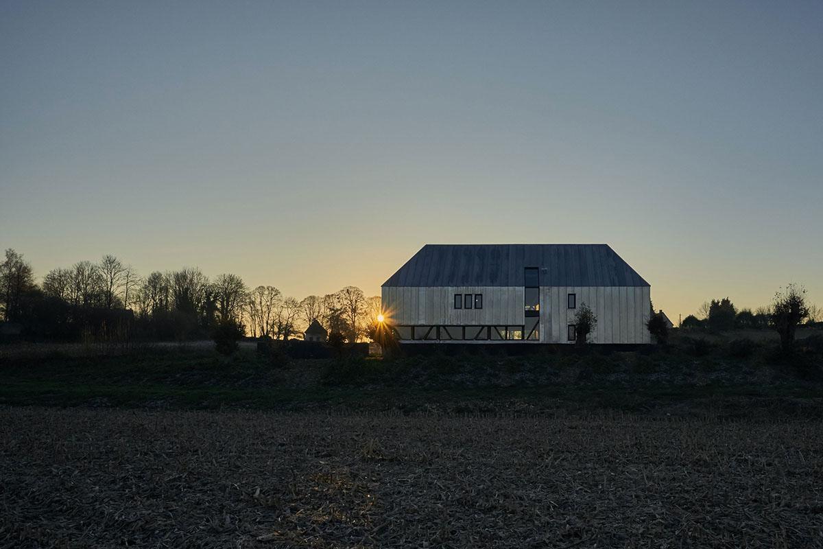 the_barn_DSCF0557