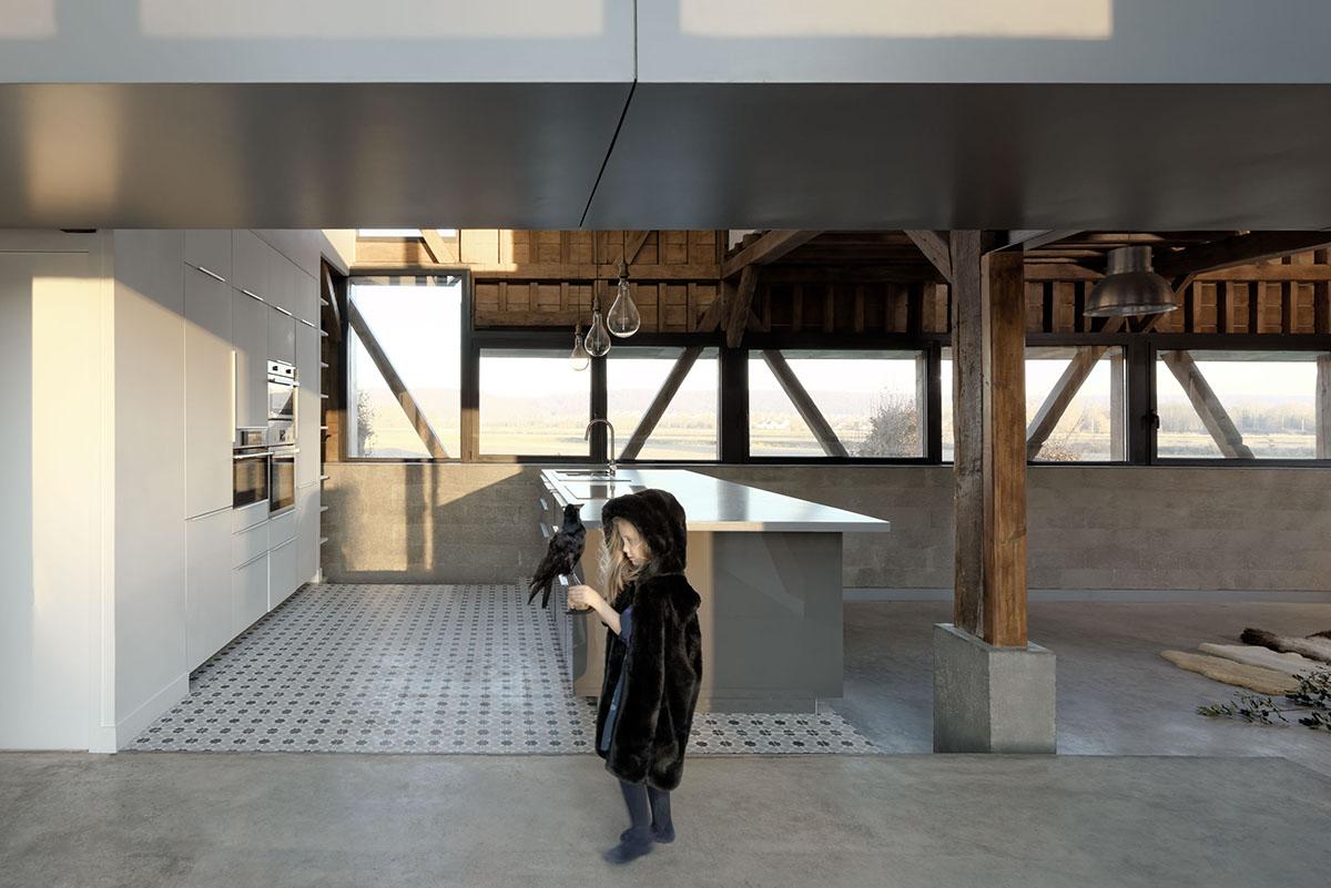 the_barn_David-Boureau-5700
