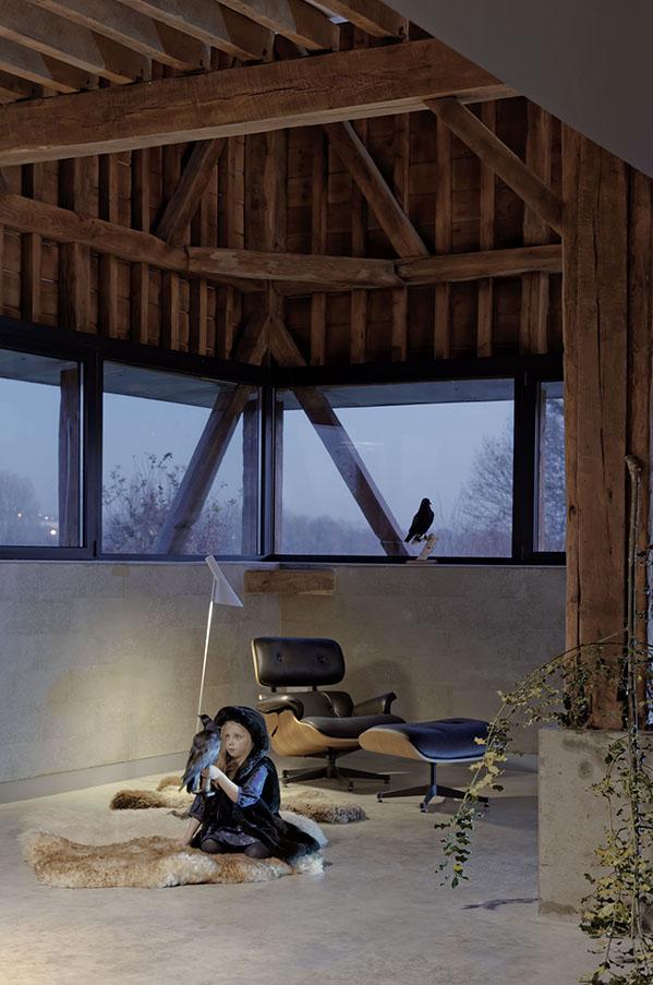 the_barn_David-Boureau-5857
