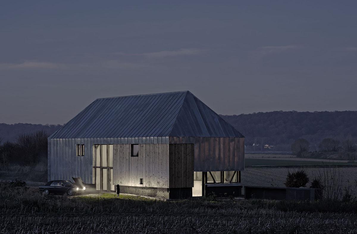 the_barn_David-Boureau-5891