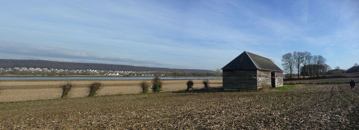 the_barn_Panorama