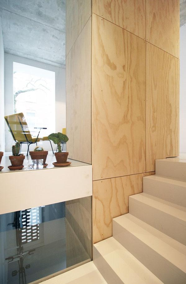 skinnySCAR-10_v0_stairs_plateau