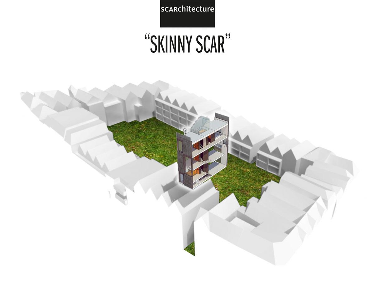 skinnySCAR_130701_2012408_SCAR19