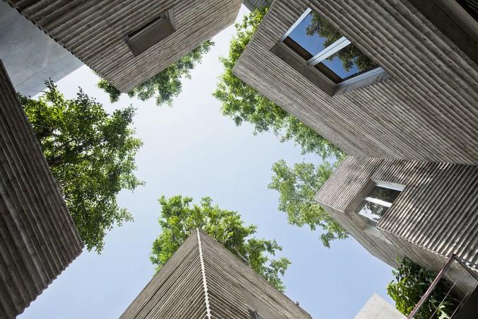 VTNA04_courtyard