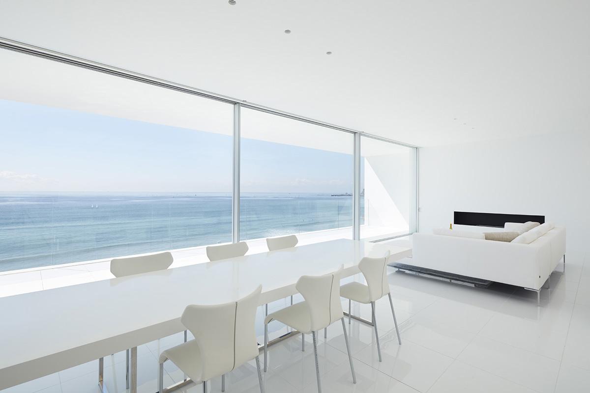 leibal_seaside-house_shinichi-ogawa-associates_10