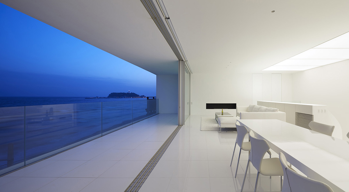 leibal_seaside-house_shinichi-ogawa-associates_13
