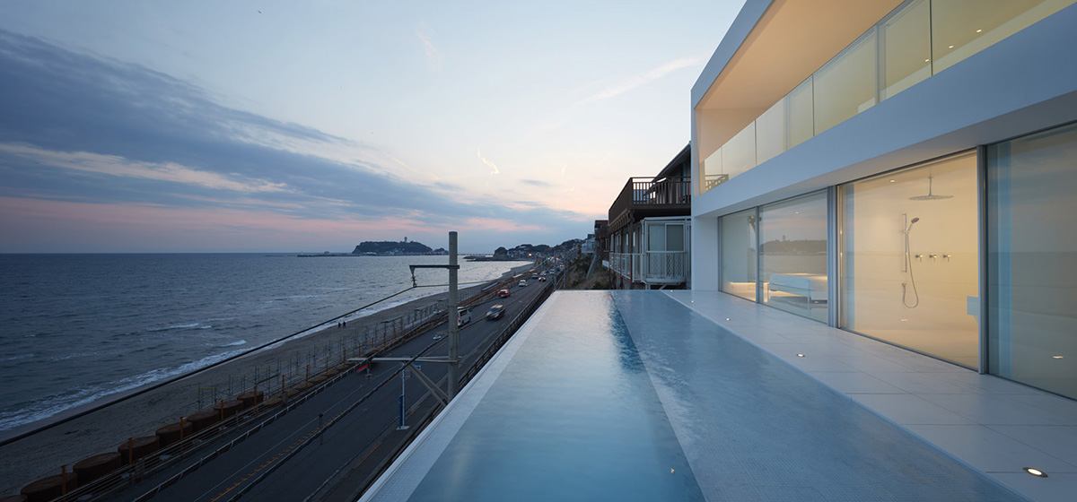 leibal_seaside-house_shinichi-ogawa-associates_2