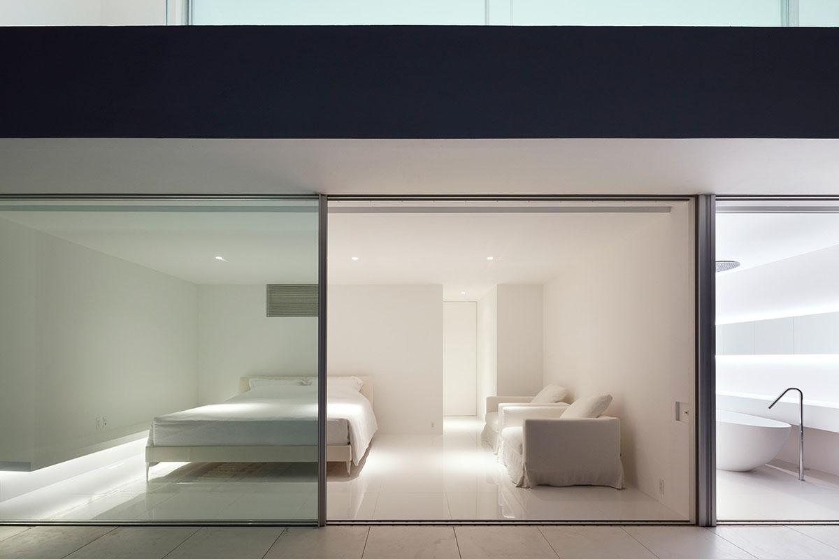 seaside-house-kanagawa-shinichi-ogawa-architecture-residential_dezeen_2364_col_27