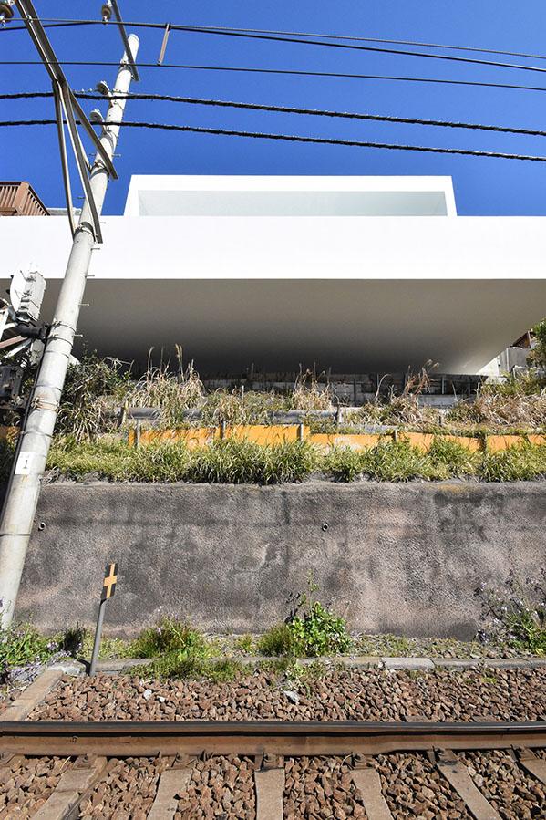 seaside-house-kanagawa-shinichi-ogawa-architecture-residential_dezeen_2364_col_30