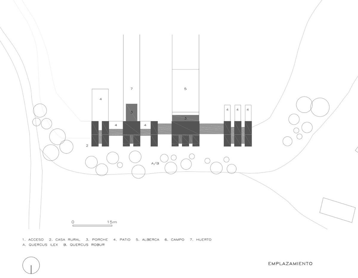 RCR_HORIZON_drawings_01