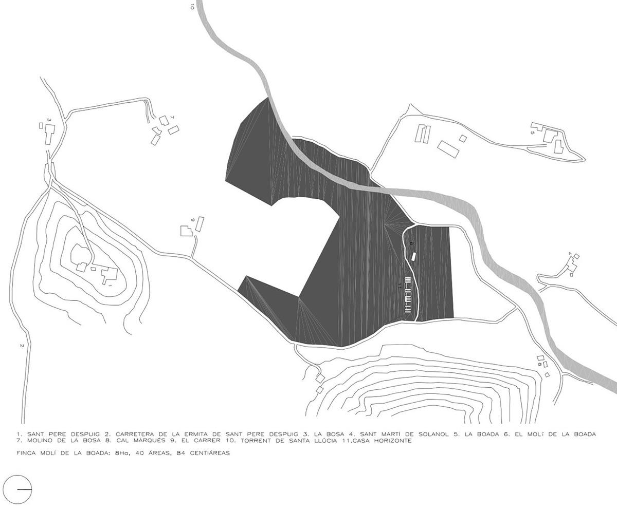 RCR_HORIZON_drawings_06