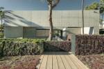 Popływać w powietrzu… Guedes Cruz Arquitectos: The Wall House. (#61)