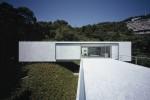 Na plusie. Mount Fuji Architects Studio: Plus (#72).
