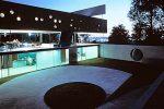 Nietykalni. Rem Koolhaas (OMA): Maison a Bordeaux. (#29)